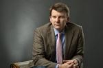Dr. Nicholas Jenner