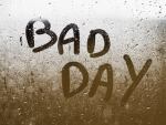 have-a-bad-day-day