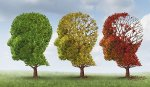 stuffyoushouldknow-podcasts-wp-content-uploads-sites-16-2015-11-dementia600x350