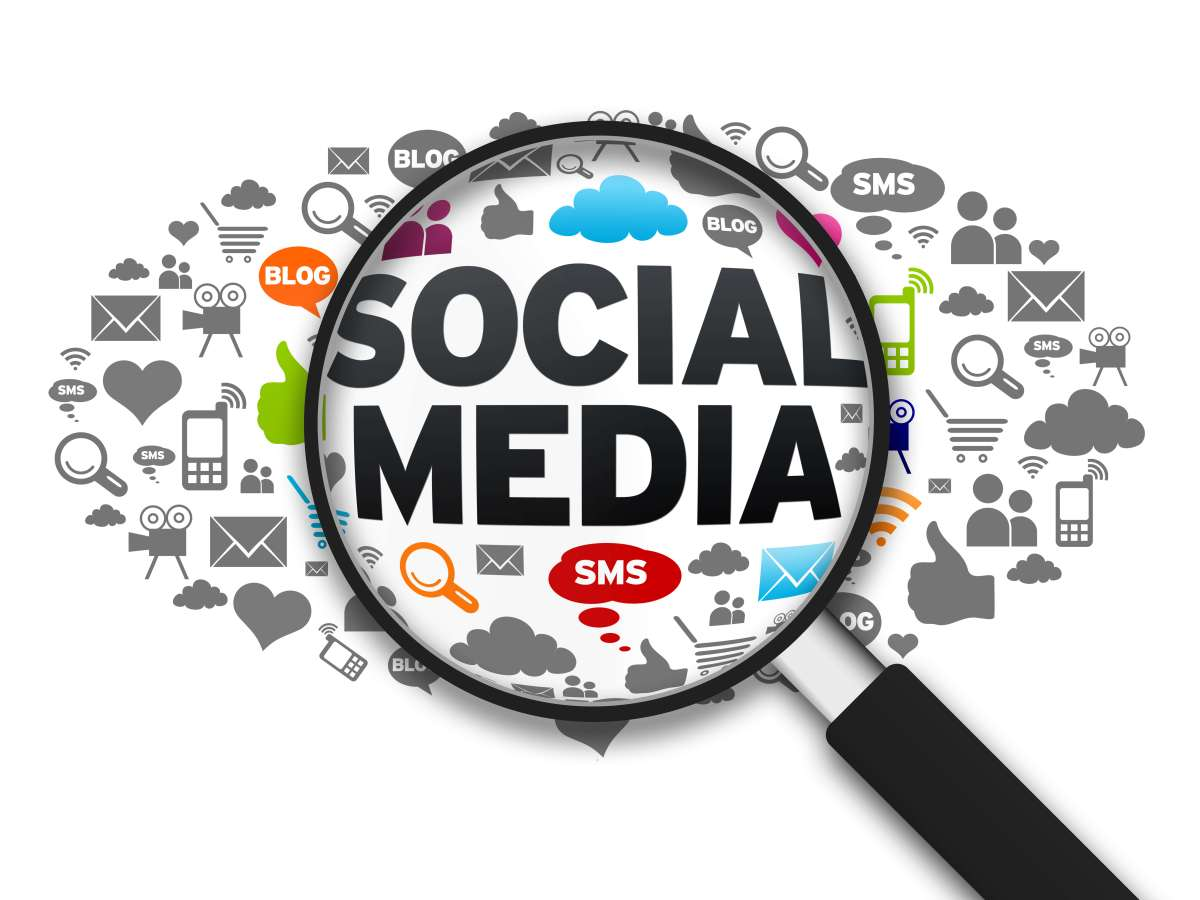 """the impact of social media marketing The research report on, """"impact of social media marketing on performance of micro and small businesses"""" is to study how micro and small businesses can leverage social media to penetrate their markets, reach their customers and develop."""