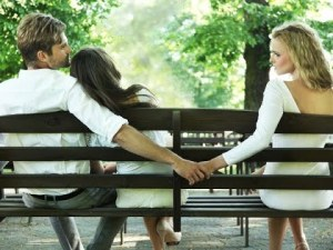 questions to ask the man your dating
