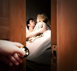 o-marriage-affair-facebook