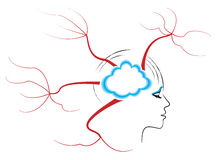 mind-map-creative-thinking-29423020