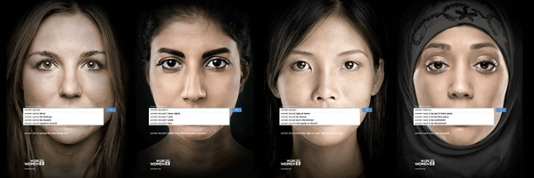 domestic-violenceUN-Women-ad