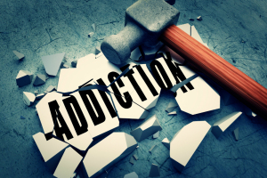 Drug-Addiction-or-Drug-Dependency-Is-There-a-Cure