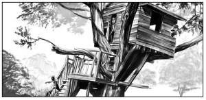 lost-boy-treehouse