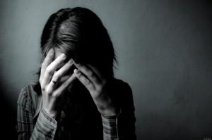 o-domestic-abuse-facebook