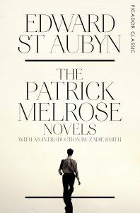 9781447253525the patrick melrose novels_13