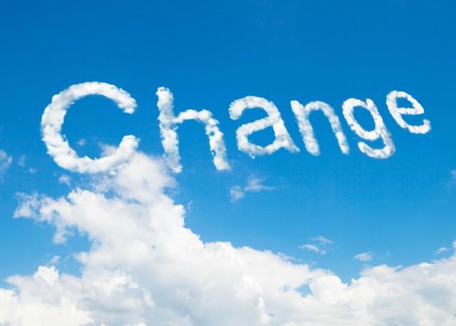 Change-cloud-clouds-e1451899357261