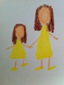 inner-child-dresses