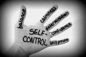 selfcontrol2