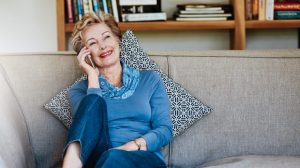 Sixty-and-Me_6-Tips-for-Thriving-in-Post-Divorce-Retirement-740x416