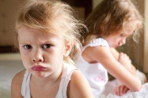 Signs-Aggressive-Child
